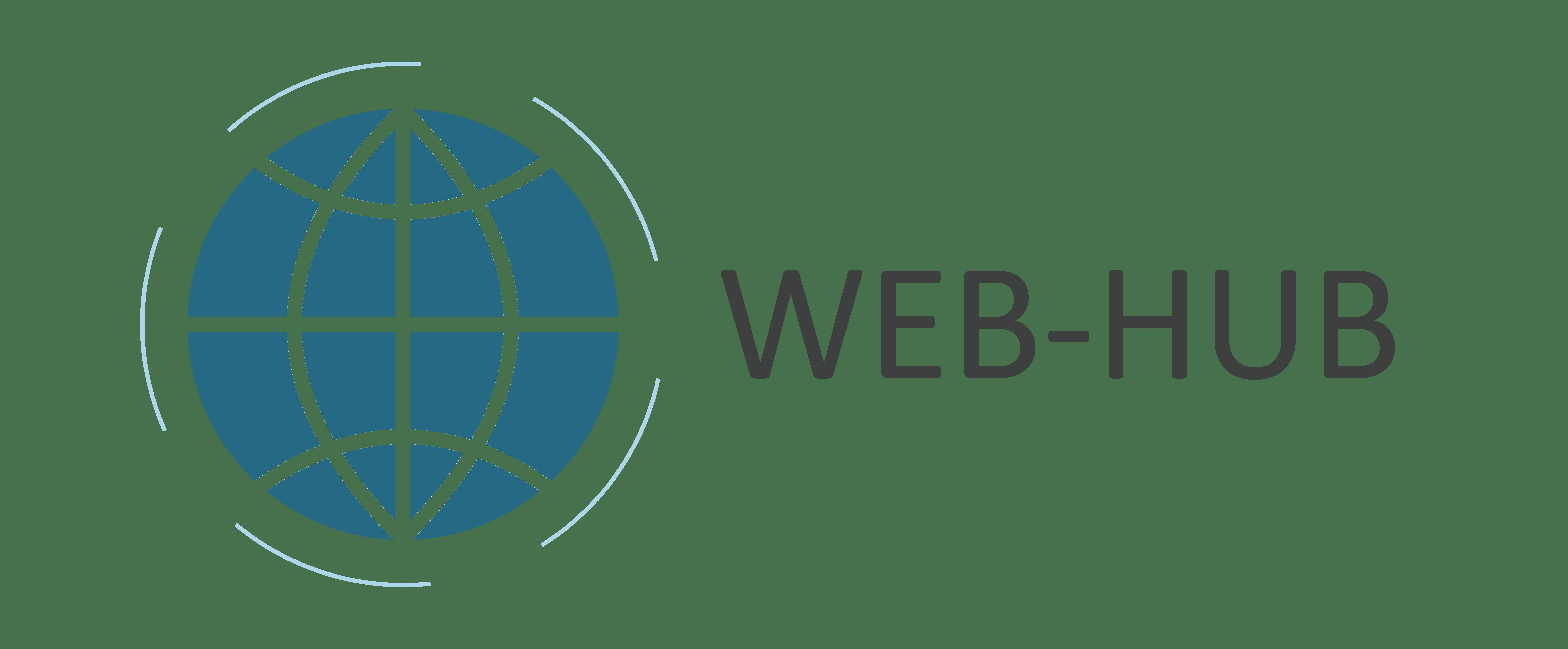 Web-Hub Tworzenie stron WWW, projektowanie stron internetowych, aplikacje internetowe, systemy CMS, Kraków.
